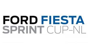 Ford Fiesta Sprint Club