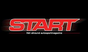 Start automagazine