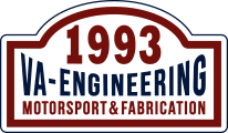 VA-Engineering & Motorsport
